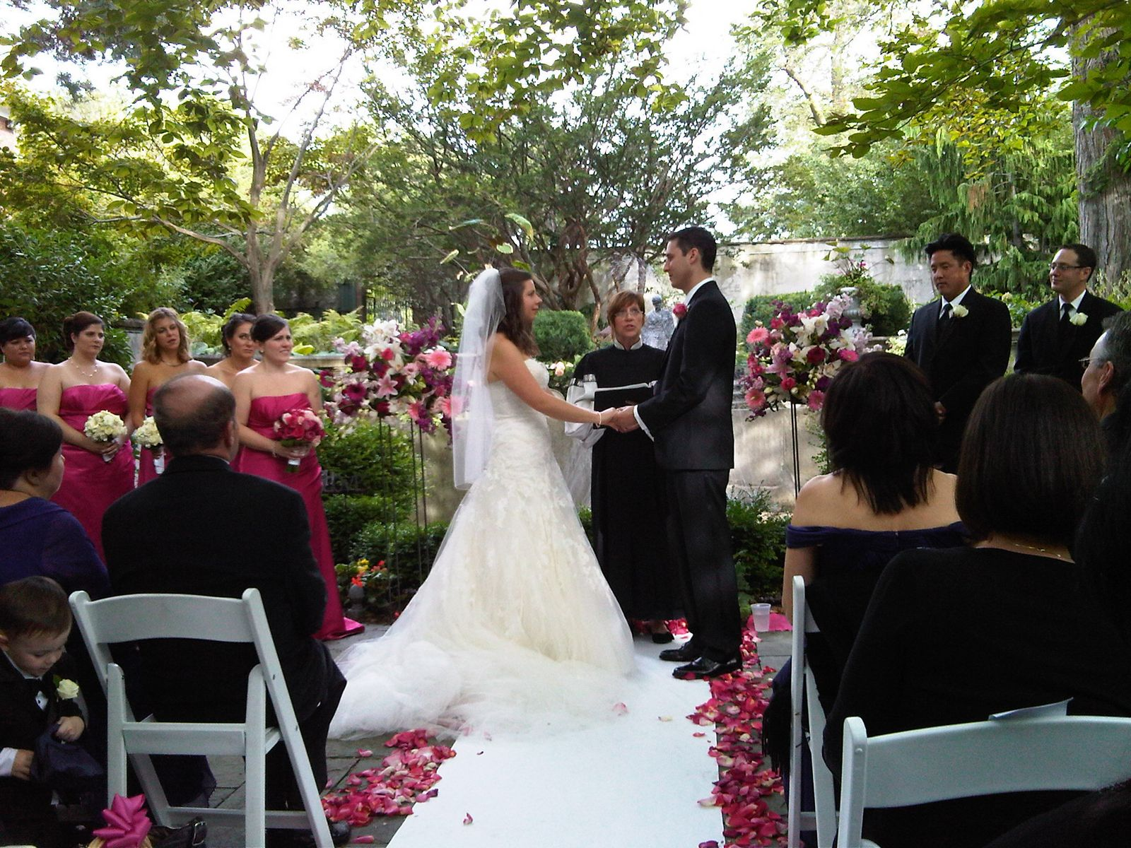 Wedding account make marriage one of the happiest moments in life plan for elegant wedding day junglespirit Image collections