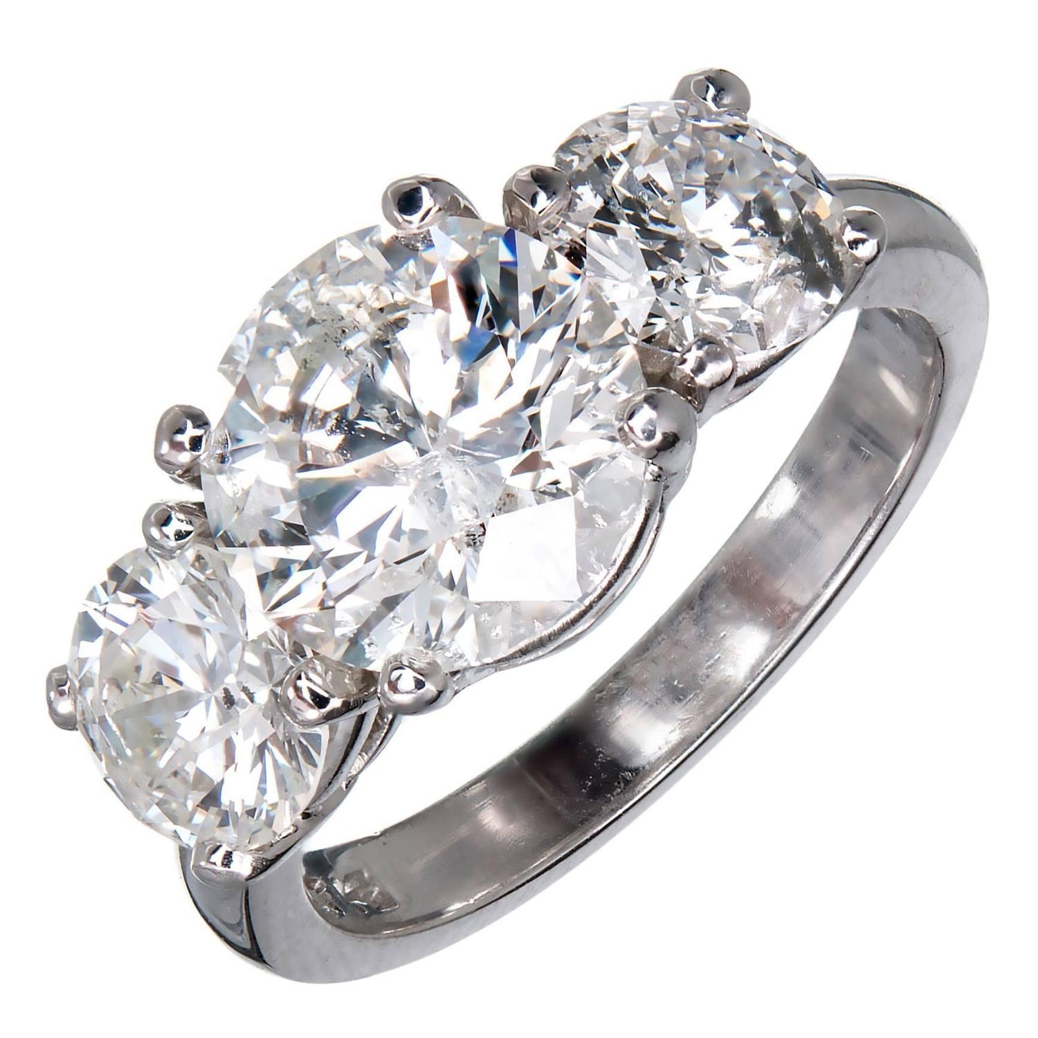 Vintage wedding rings new york - An Error Occurred