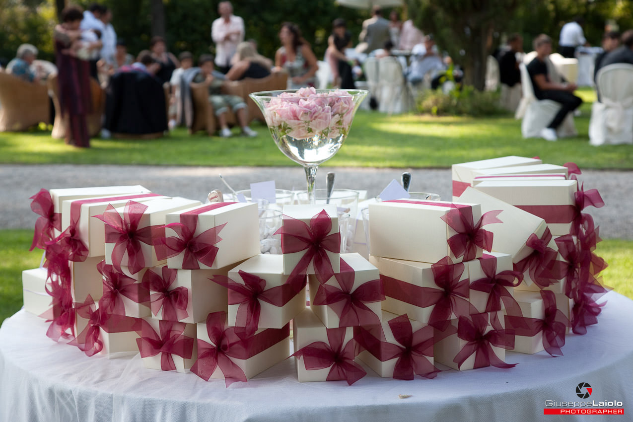 Top Wedding Favor Ideas Image Collections Wedding Decoration Ideas Cost Of  Wedding Favors Image Collections Wedding